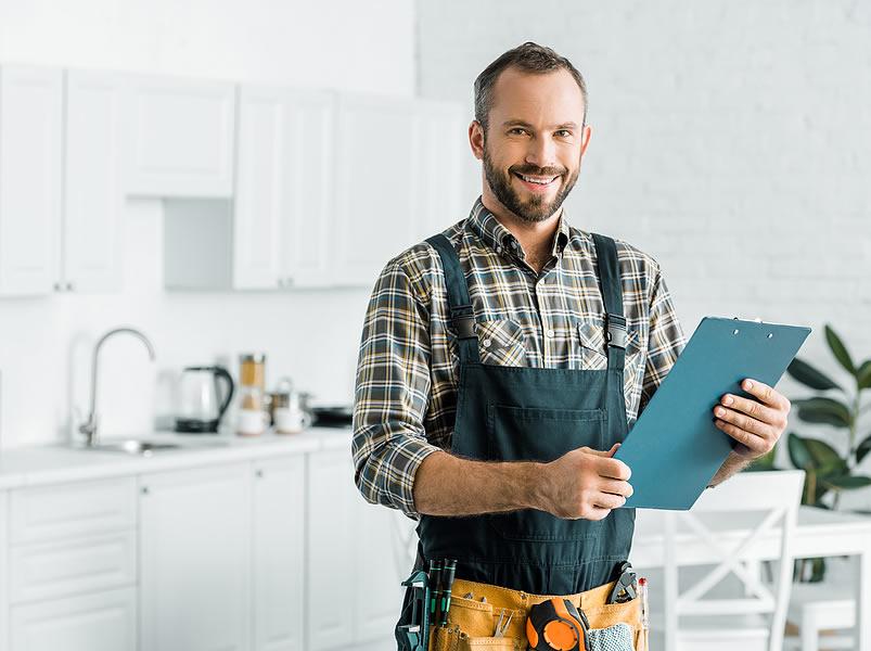 How to Pet-Proof Your Plumbing